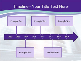 0000075312 PowerPoint Templates - Slide 28