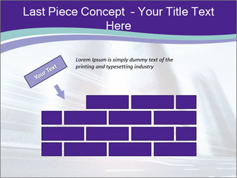 0000075312 PowerPoint Templates - Slide 46