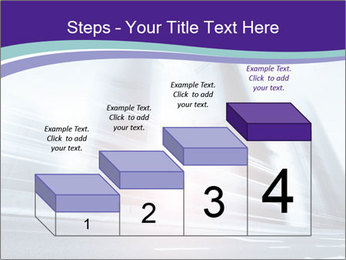 0000075312 PowerPoint Templates - Slide 64