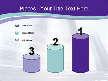 0000075312 PowerPoint Templates - Slide 65