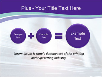 0000075312 PowerPoint Templates - Slide 75