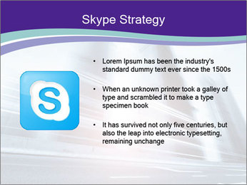 0000075312 PowerPoint Templates - Slide 8