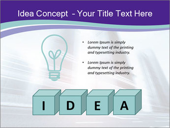 0000075312 PowerPoint Templates - Slide 80