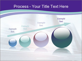0000075312 PowerPoint Templates - Slide 87