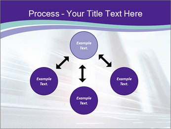 0000075312 PowerPoint Templates - Slide 91