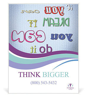 0000075313 Poster Template