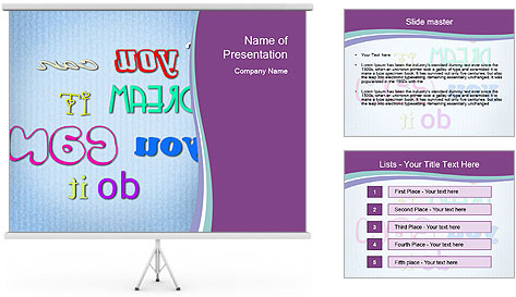 0000075313 PowerPoint Template