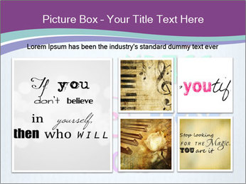 0000075313 PowerPoint Template - Slide 19
