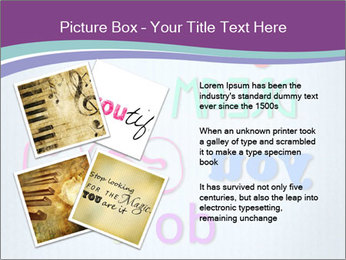 0000075313 PowerPoint Template - Slide 23