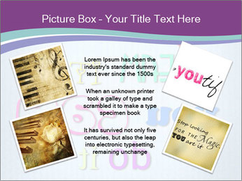 0000075313 PowerPoint Template - Slide 24