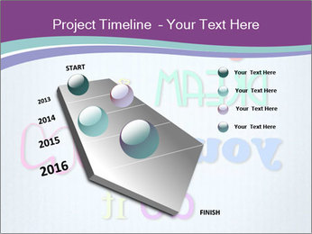 0000075313 PowerPoint Template - Slide 26