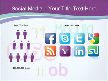 0000075313 PowerPoint Template - Slide 5