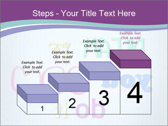 0000075313 PowerPoint Template - Slide 64