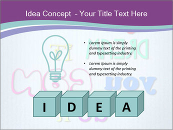 0000075313 PowerPoint Template - Slide 80