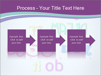 0000075313 PowerPoint Template - Slide 88