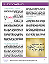 0000075313 Word Templates - Page 3