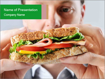 0000075314 PowerPoint Template - Slide 1