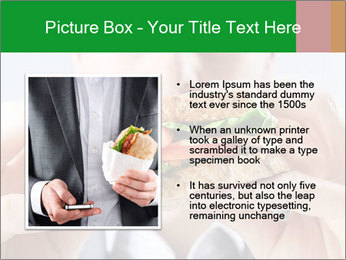 0000075314 PowerPoint Template - Slide 13