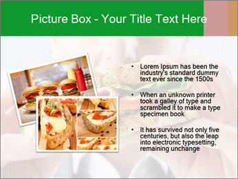 0000075314 PowerPoint Template - Slide 20