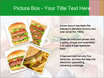 0000075314 PowerPoint Templates - Slide 23
