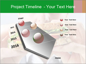0000075314 PowerPoint Template - Slide 26
