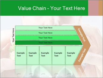 0000075314 PowerPoint Template - Slide 27