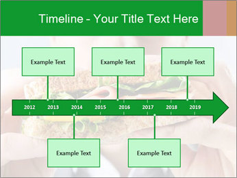 0000075314 PowerPoint Template - Slide 28