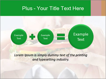 0000075314 PowerPoint Template - Slide 75