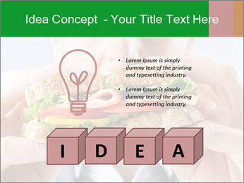 0000075314 PowerPoint Template - Slide 80