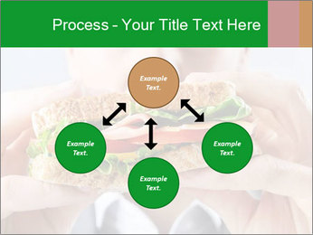 0000075314 PowerPoint Template - Slide 91