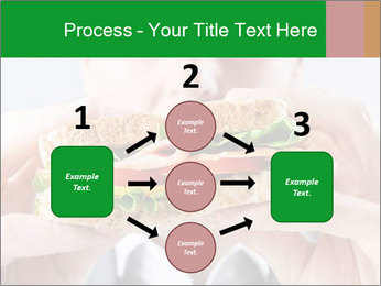 0000075314 PowerPoint Template - Slide 92