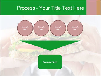 0000075314 PowerPoint Template - Slide 93
