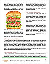 0000075314 Word Templates - Page 4