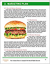 0000075314 Word Templates - Page 8