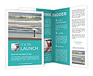 0000075315 Brochure Template
