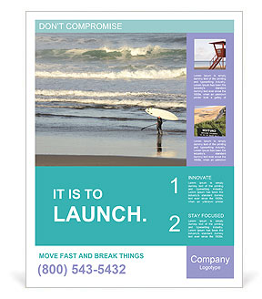 0000075315 Poster Template