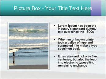 0000075315 PowerPoint Template - Slide 13