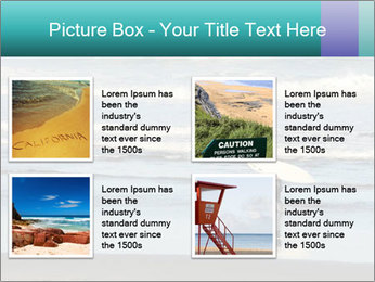 0000075315 PowerPoint Template - Slide 14