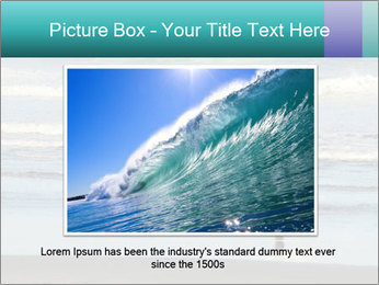 0000075315 PowerPoint Template - Slide 16