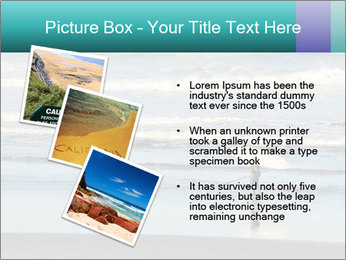 0000075315 PowerPoint Template - Slide 17