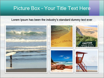 0000075315 PowerPoint Template - Slide 19