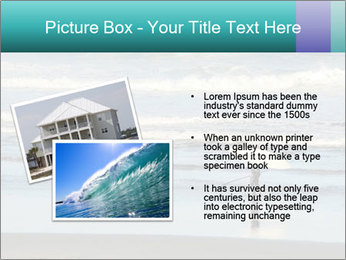 0000075315 PowerPoint Template - Slide 20