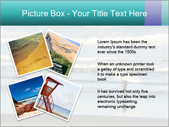 0000075315 PowerPoint Template - Slide 23