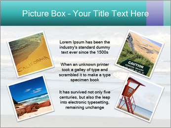 0000075315 PowerPoint Template - Slide 24