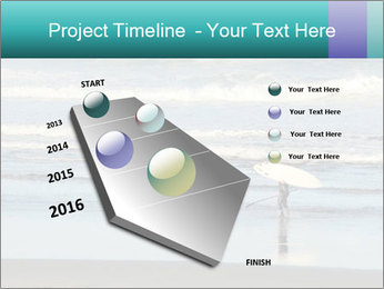 0000075315 PowerPoint Template - Slide 26