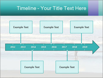 0000075315 PowerPoint Template - Slide 28