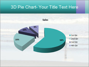 0000075315 PowerPoint Template - Slide 35