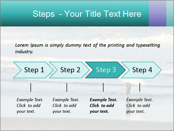 0000075315 PowerPoint Template - Slide 4