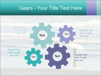 0000075315 PowerPoint Template - Slide 47