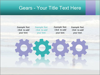 0000075315 PowerPoint Template - Slide 48